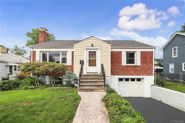 425 Edward Place, Mamaroneck, NY 10543 (MLS #H6108204) :: Carollo Real Estate