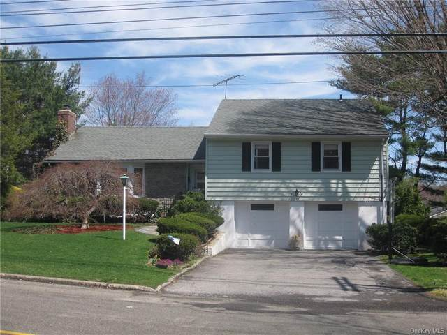 174 Waverly Road, Scarsdale, NY 10583 (MLS #H6108205) :: Barbara Carter Team