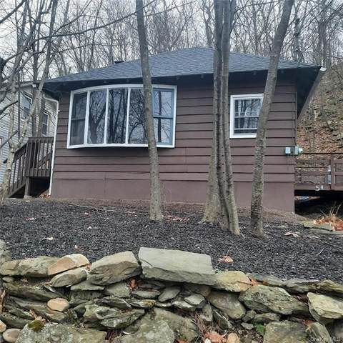 51 S Shore Drive, Middletown, NY 10940 (MLS #H6108224) :: Barbara Carter Team