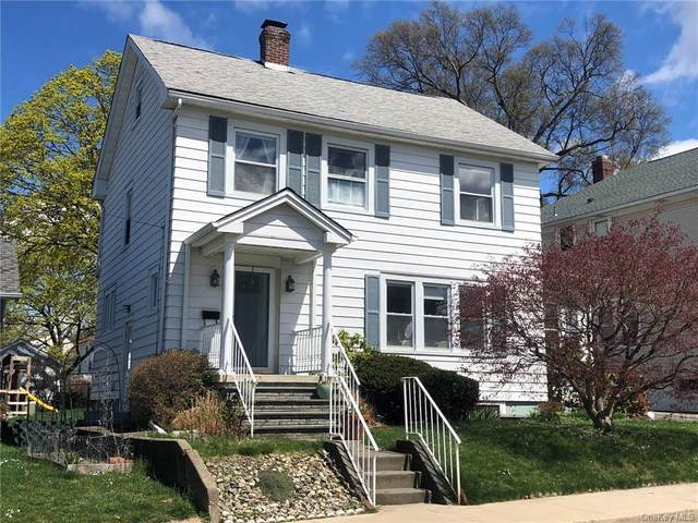 15 Orchard Place, Beacon, NY 12508 (MLS #H6108483) :: Signature Premier Properties