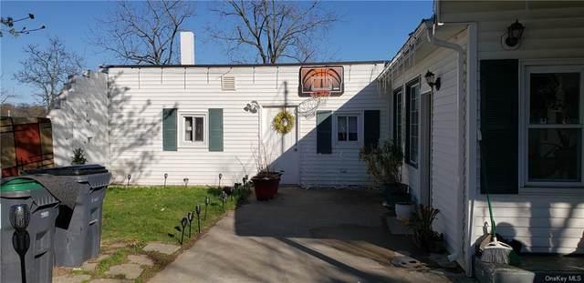 9 Fair Avenue, Middletown, NY 10940 (MLS #H6108503) :: Barbara Carter Team