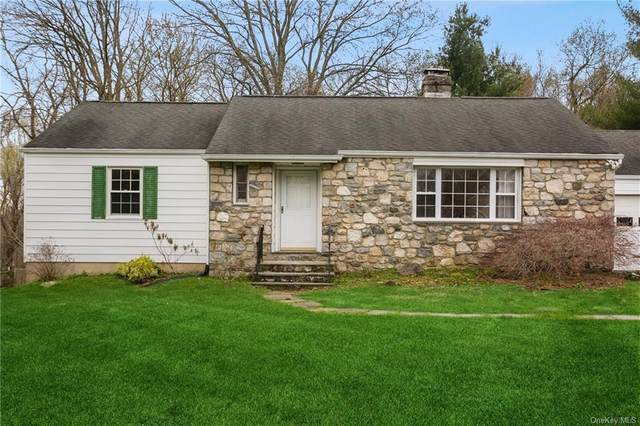 24 Seven Oaks Lane, Brewster, NY 10509 (MLS #H6108559) :: McAteer & Will Estates | Keller Williams Real Estate