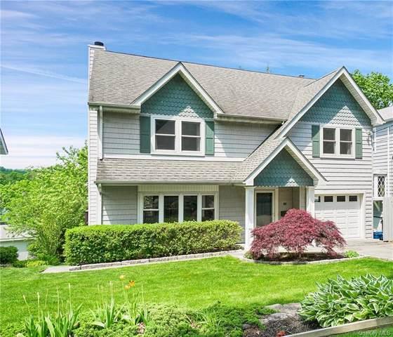 46 High Street, Mount Kisco, NY 10549 (MLS #H6108562) :: Carollo Real Estate