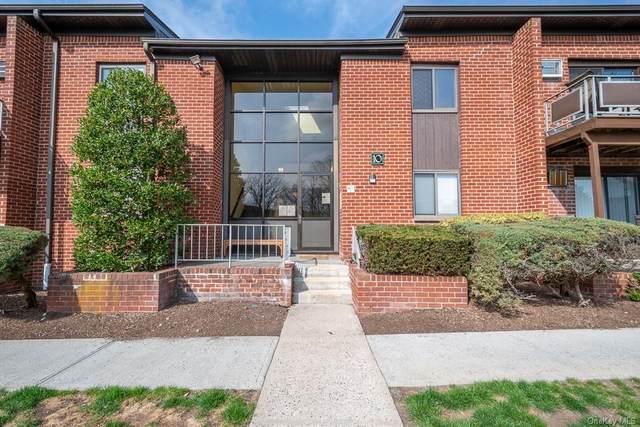 10 Charles Lane 2B, Pomona, NY 10970 (MLS #H6108565) :: Corcoran Baer & McIntosh