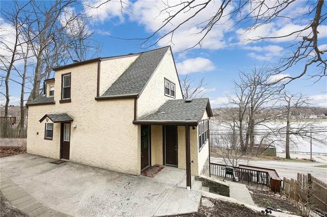 649 Route 52, Carmel, NY 10512 (MLS #H6108570) :: The Home Team