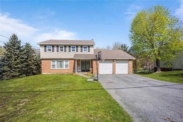53 Scenic Hills Drive, Poughkeepsie, NY 12603 (MLS #H6108626) :: Signature Premier Properties