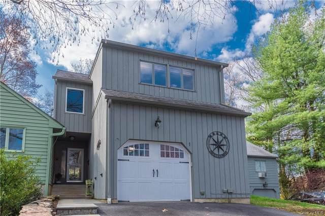 1 White Birch Lane, Goldens Bridge, NY 10526 (MLS #H6108800) :: Mark Boyland Real Estate Team