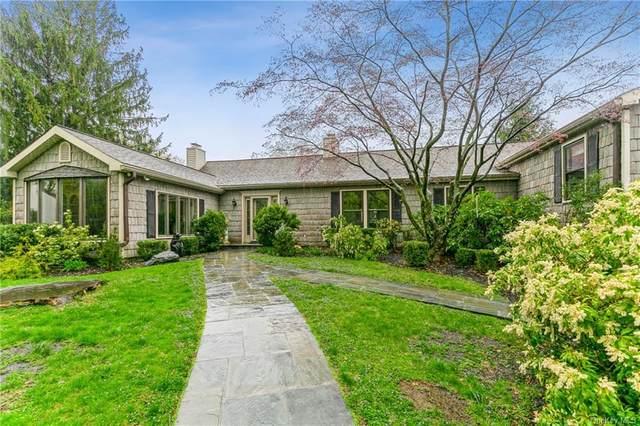 8 Incognito Lane, Ossining, NY 10562 (MLS #H6108865) :: Carollo Real Estate