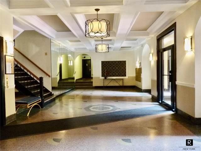 35-24 72nd Street 1-A, Jackson Heights, NY 11372 (MLS #H6108985) :: Howard Hanna Rand Realty