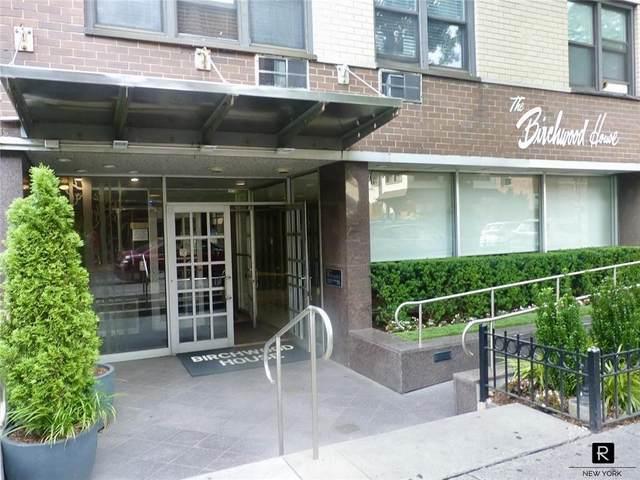 37-31 73rd Street 4-T, Jackson Heights, NY 11372 (MLS #H6108986) :: Howard Hanna Rand Realty