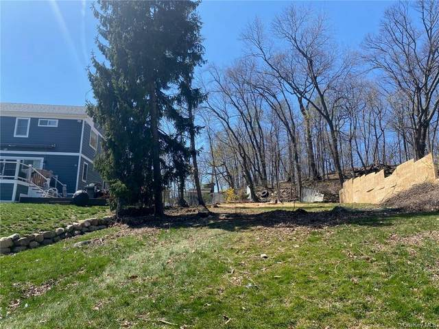 70 W Broadway, Nyack, NY 10960 (MLS #H6109208) :: RE/MAX RoNIN