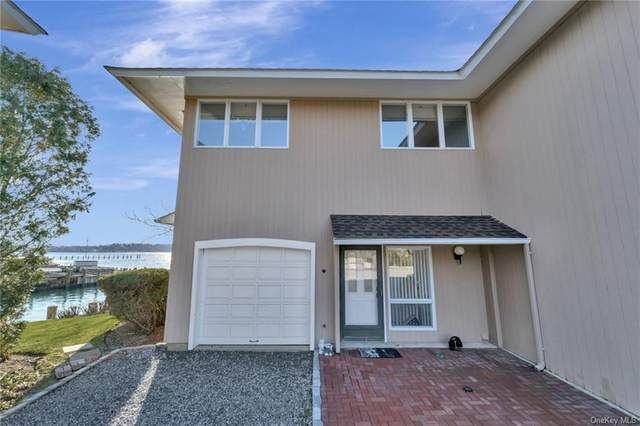 131 6th Street #3, Greenport, NY 11944 (MLS #H6109306) :: Carollo Real Estate