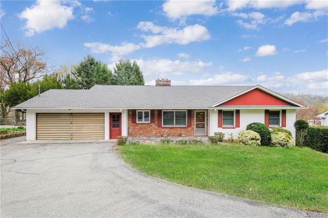 43 S Beechwood Road, Bedford Hills, NY 10507 (MLS #H6109380) :: Frank Schiavone with William Raveis Real Estate
