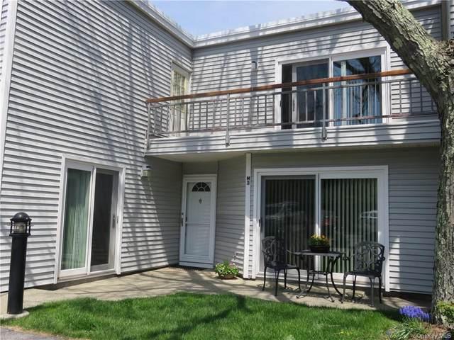 268 Babbitt Road M3, Bedford Hills, NY 10507 (MLS #H6109457) :: Mark Boyland Real Estate Team