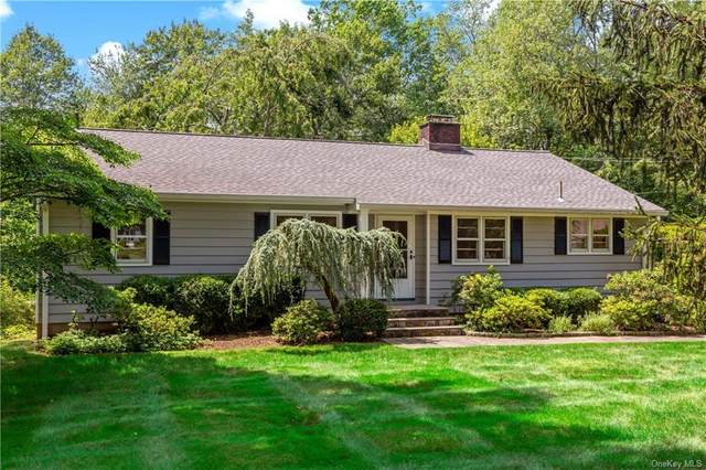 68 Frame Road, Briarcliff Manor, NY 10510 (MLS #H6109465) :: Mark Seiden Real Estate Team