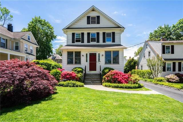 26 Lakeview Avenue, Hartsdale, NY 10530 (MLS #H6109488) :: Corcoran Baer & McIntosh