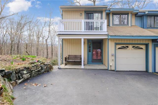 38 Quincy Court S, Goldens Bridge, NY 10526 (MLS #H6109566) :: Frank Schiavone with William Raveis Real Estate