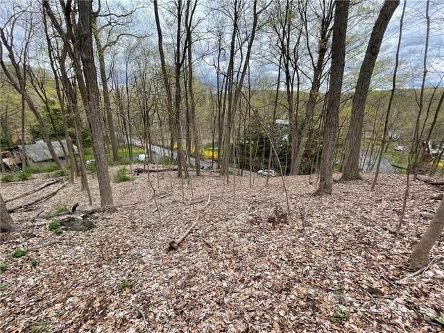 Y Batten Road, Croton-On-Hudson, NY 10520 (MLS #H6109618) :: Signature Premier Properties