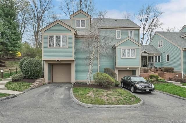 3801 Garden Court, Peekskill, NY 10566 (MLS #H6109735) :: Signature Premier Properties