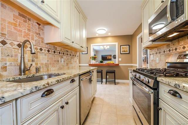15 Bryant Crescent 1K, White Plains, NY 10605 (MLS #H6109762) :: Frank Schiavone with William Raveis Real Estate