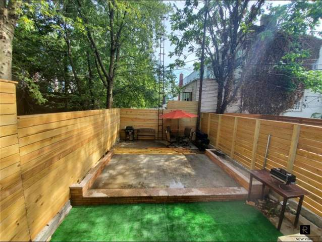 1358 Herkimer Street, Brooklyn, NY 11233 (MLS #H6109803) :: Howard Hanna Rand Realty