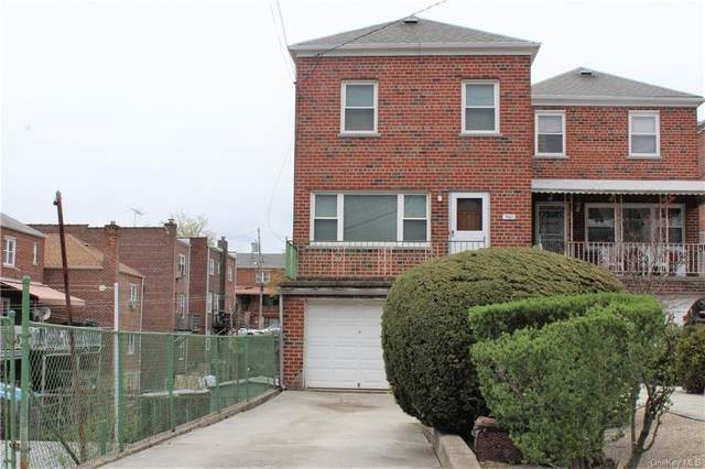 961 Neill Avenue, Bronx, NY 10462 (MLS #H6109874) :: Howard Hanna Rand Realty