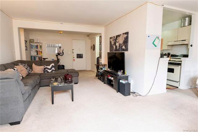 3 Sadore 4J, Yonkers, NY 10710 (MLS #H6109926) :: Signature Premier Properties