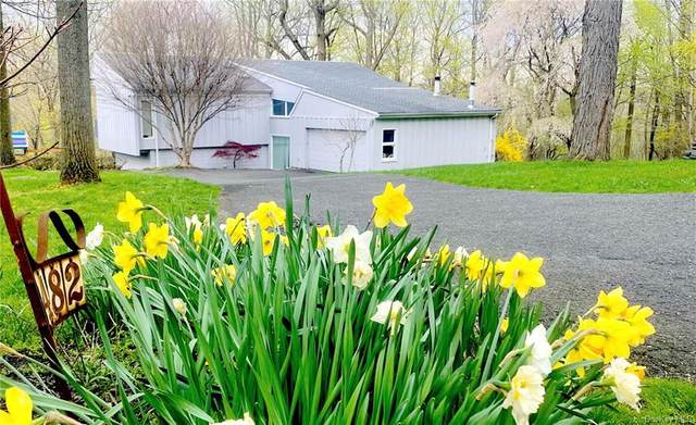 482 Winding Road N, Ardsley, NY 10502 (MLS #H6109942) :: Frank Schiavone with William Raveis Real Estate