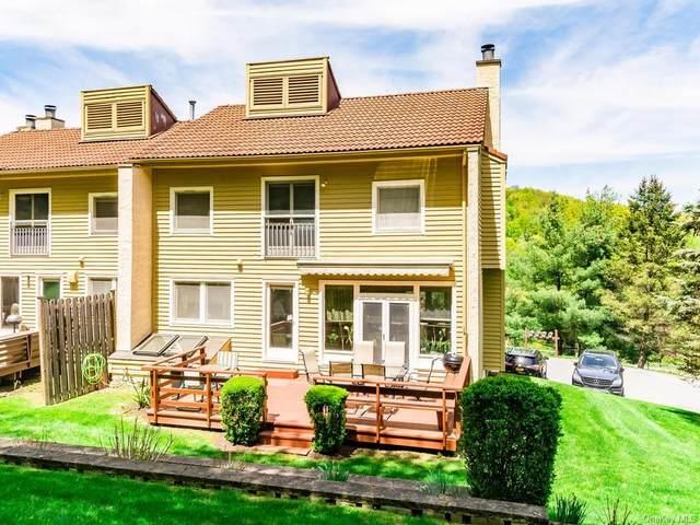 15 Deer Ridge Road, Mount Kisco, NY 10549 (MLS #H6109977) :: Frank Schiavone with William Raveis Real Estate