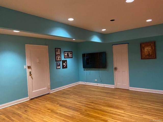 1475 Thieriot Avenue 2L, Bronx, NY 10460 (MLS #H6110015) :: Howard Hanna Rand Realty