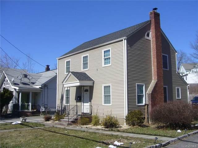 21 Pleasantville Road, Ossining, NY 10562 (MLS #H6110049) :: RE/MAX RoNIN