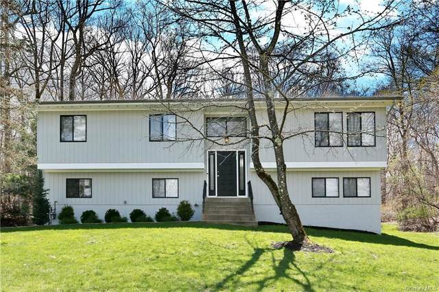 26 Buena Vista Road, Suffern, NY 10901 (MLS #H6110113) :: RE/MAX RoNIN