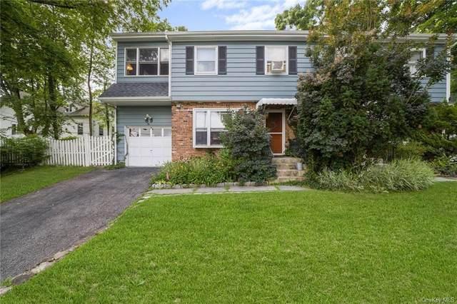 89 Grand Street, Croton-On-Hudson, NY 10520 (MLS #H6110222) :: Mark Seiden Real Estate Team