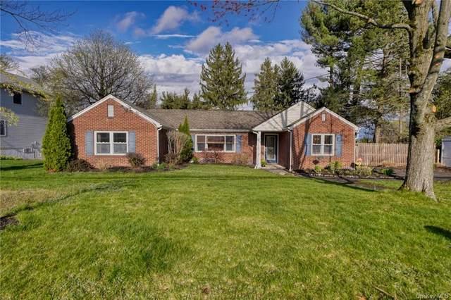 12 E Allison Avenue, Pearl River, NY 10965 (MLS #H6110294) :: Signature Premier Properties