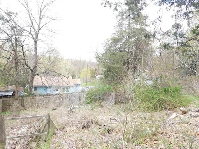 7 Wildwood Trail, Monroe, NY 10950 (MLS #H6110330) :: Signature Premier Properties
