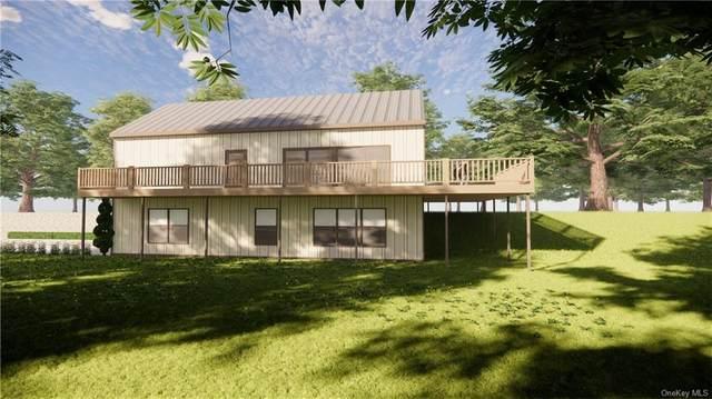 19 Parks Road, Sparrowbush, NY 12780 (MLS #H6110413) :: Signature Premier Properties