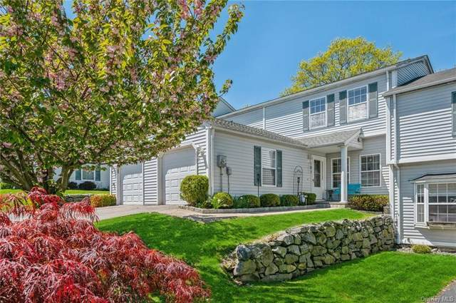 2003 Watch Hill Drive, Tarrytown, NY 10591 (MLS #H6110455) :: McAteer & Will Estates | Keller Williams Real Estate