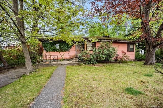 5 Tudor Place, Hartsdale, NY 10530 (MLS #H6110473) :: Corcoran Baer & McIntosh