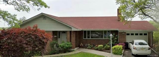 19 Frum Avenue, Yonkers, NY 10704 (MLS #H6110481) :: Signature Premier Properties