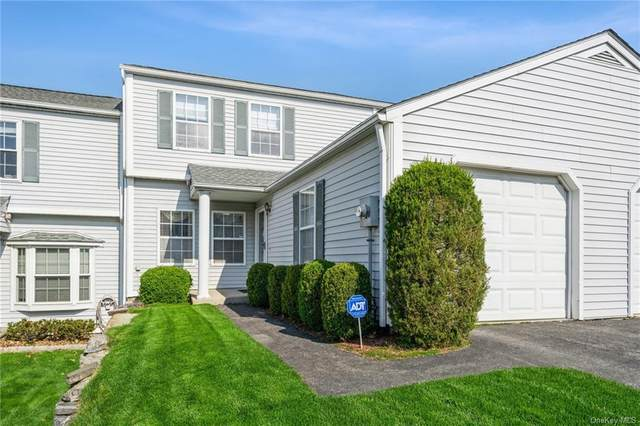 2604 Watch Hill Drive, Tarrytown, NY 10591 (MLS #H6110483) :: McAteer & Will Estates | Keller Williams Real Estate