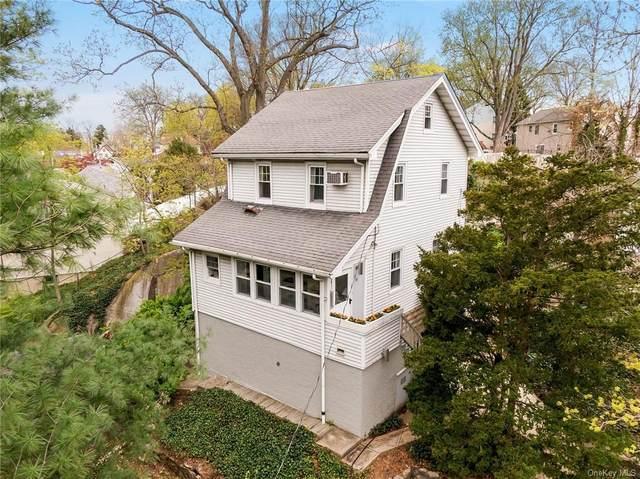 50 Maple Avenue, Tuckahoe, NY 10707 (MLS #H6110596) :: Signature Premier Properties