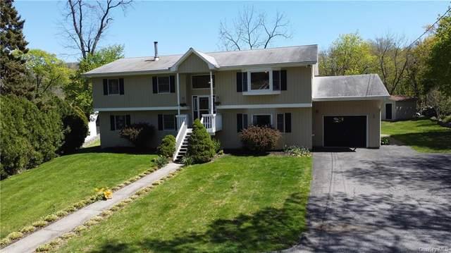 15 Clinton Lane, Highland Falls, NY 10928 (MLS #H6110728) :: Signature Premier Properties