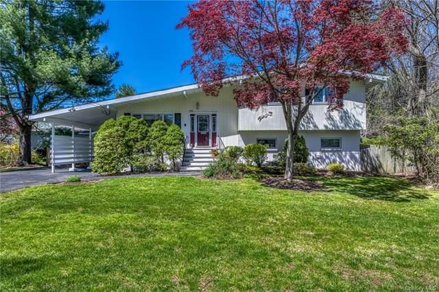 106 Keats Avenue, Hartsdale, NY 10530 (MLS #H6110730) :: Signature Premier Properties