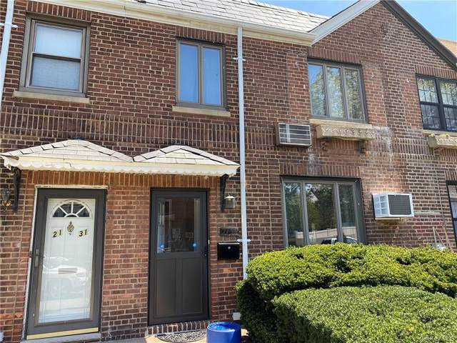 2133 79th Street, E. Elmhurst, NY 11370 (MLS #H6110738) :: Signature Premier Properties