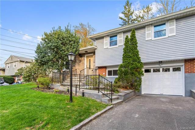 2214 Saw Mill River Road, Elmsford, NY 10523 (MLS #H6110755) :: Signature Premier Properties