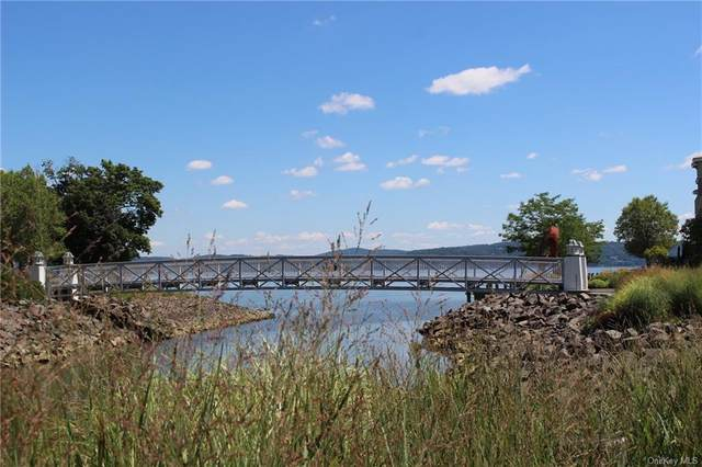 1216 Round Pointe Drive, Haverstraw, NY 10927 (MLS #H6110873) :: Barbara Carter Team