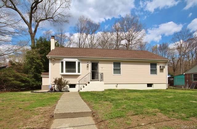 10 Jean Way, Somers, NY 10589 (MLS #H6110987) :: Signature Premier Properties
