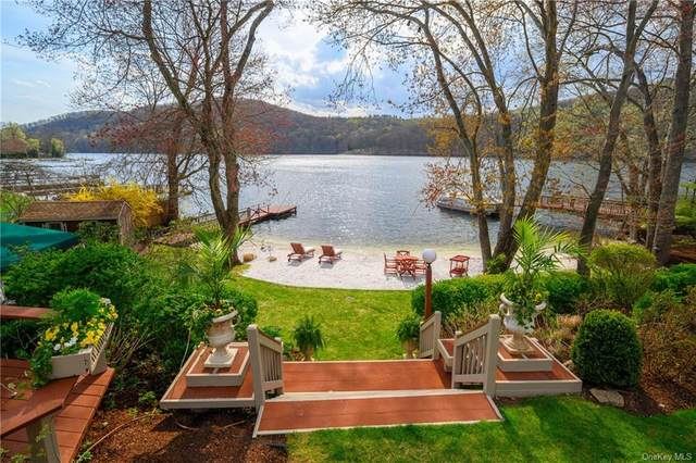 12 Sunset Drive, Call Listing Agent, CT 06811 (MLS #H6111073) :: Signature Premier Properties