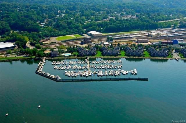 B23 Half Moon Bay Drive, Croton-On-Hudson, NY 10520 (MLS #H6111074) :: Barbara Carter Team