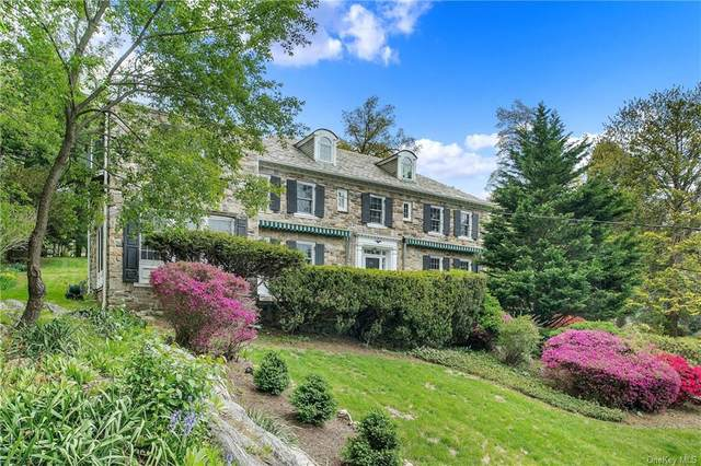 101 and 95 Hillair Circle, White Plains, NY 10605 (MLS #H6111097) :: Signature Premier Properties